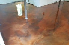 05-22-2017-garner-metallic-basement-concrete-floor-refinishing2-1200