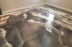 01-27-2018-metallic-basement-floor-holly-springs-02-1200