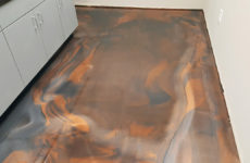 03122018-Raleigh-commercial-metallic-floor-clear-defense-pest-4-1200