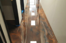 03122018-Raleigh-commercial-metallic-floor-clear-defense-pest-5-1200