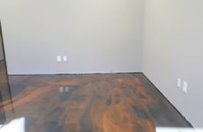 03122018-Raleigh-commercial-metallic-floor-clear-defense-pest-6-1200