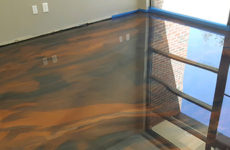 03122018-Raleigh-commercial-metallic-floor-clear-defense-pest-FEAT-585x225