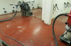 03212018-nc-state-epoxy-concrete-floor-raleigh-a1-1200