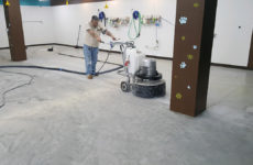 05052018-dog-grooming-salon-refinished-floor-raleigh-01