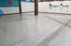 05052018-dog-grooming-salon-refinished-floor-raleigh-02