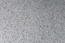 07132018-black-marble-flake-garage-floor-redo-raleigh--after0-1000