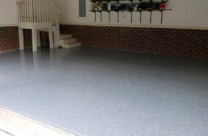 07132018-black-marble-flake-garage-floor-redo-raleigh--after1-1000
