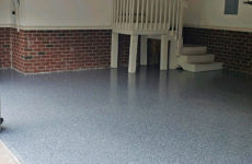 07132018-black-marble-flake-garage-floor-redo-raleigh--after2-1000
