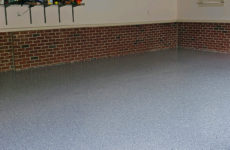 07132018-black-marble-flake-garage-floor-redo-raleigh--after3-1000