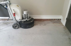 08292018-North-Raleigh-Garage-Floor-Refinishing-1-1200