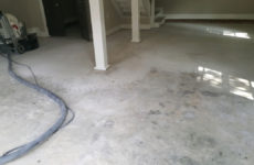 08292018-North-Raleigh-Garage-Floor-Refinishing-3-1200