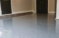 08292018-North-Raleigh-Garage-Floor-Refinishing-4-1200