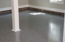 08292018-North-Raleigh-Garage-Floor-Refinishing-5-1200