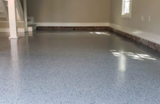 08292018-North-Raleigh-Garage-Floor-Refinishing-7-1200