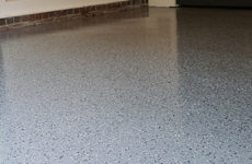 08292018-North-Raleigh-Garage-Floor-Refinishing-FEATURE-585x225