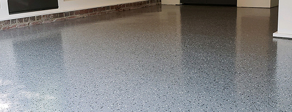 08292018 North Raleigh Garage Floor Refinishing FEATURE 585x225