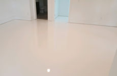 apex-basement-epoxy-floor-coating-1-1200