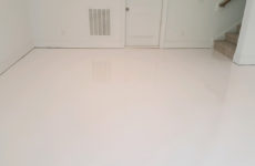 apex-basement-epoxy-floor-coating-2-1200