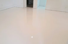 apex-basement-epoxy-floor-coating-3-1200