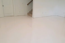 apex-basement-epoxy-floor-coating-4-1200