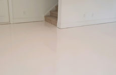 apex-basement-epoxy-floor-coating-FEATURE-585x225