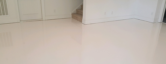 Apex Basement Epoxy Floor Coating FEATURE 585x225