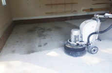 09112018-willow-springs-refinished-garage-floors-3-1200