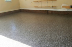 09112018-willow-springs-refinished-garage-floors-5-1200