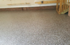 09112018-willow-springs-refinished-garage-floors-6-1200