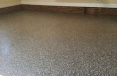 09112018-willow-springs-refinished-garage-floors-FEATURE-585x225