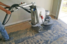 11122018-garage-floor-refinishing-flake-morrisville-1-1200