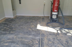 11122018-garage-floor-refinishing-flake-morrisville-3-1200