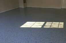11122018-garage-floor-refinishing-flake-morrisville-4-1200