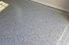 11122018-garage-floor-refinishing-flake-morrisville-6-1200