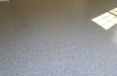 11122018-garage-floor-refinishing-flake-morrisville-7-1200