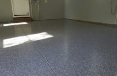 11152018-garage-floor-refinishing-flake-cary-3-1200
