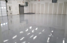 01162019-garner-warehouse-haze-gray-epoxy-2-1200