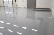01162019-garner-warehouse-haze-gray-epoxy-3-1200