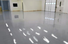 01162019-garner-warehouse-haze-gray-epoxy-4-1200