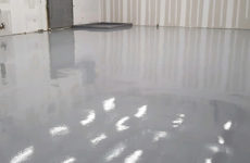 01162019-garner-warehouse-haze-gray-epoxy-FEATURE-585x225