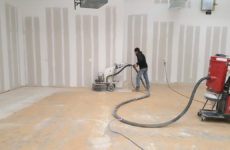 01162019-garner-warehouse-haze-gray-epoxy-before-1-1200