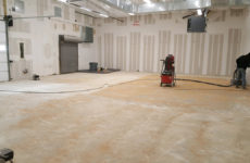 01162019-garner-warehouse-haze-gray-epoxy-before-2-1200