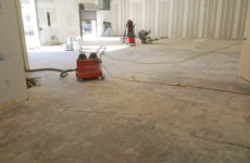 01162019-garner-warehouse-haze-gray-epoxy-before-3-1200