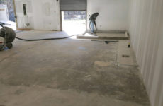 01162019-garner-warehouse-haze-gray-epoxy-before-4-1200