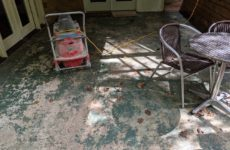 08182019-garage-floor-refinishing-chapel-hill-2