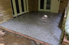 08182019-garage-floor-refinishing-chapel-hill-3