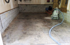 08182019-garage-floor-refinishing-chapel-hill-5