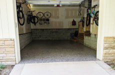 08182019-garage-floor-refinishing-chapel-hill-6