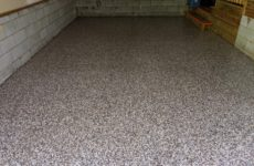 08182019-garage-floor-refinishing-chapel-hill-7