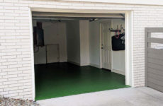 AUG0319-1968-garage-floor-refinishing-cary-nc-900-3